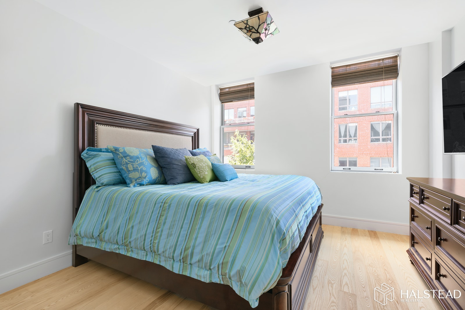 355 St Marks Avenue 2, Crown Heights, Brooklyn, NY, 11238, $1,995,000, Property For Sale, Halstead Real Estate, Photo 6