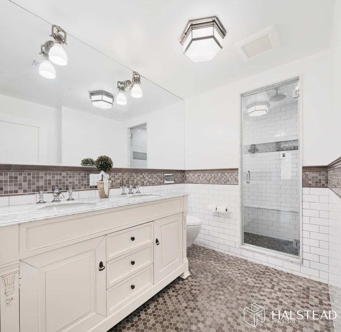 355 St Marks Avenue 2, Crown Heights, Brooklyn, NY, 11238, $1,995,000, Property For Sale, Halstead Real Estate, Photo 7
