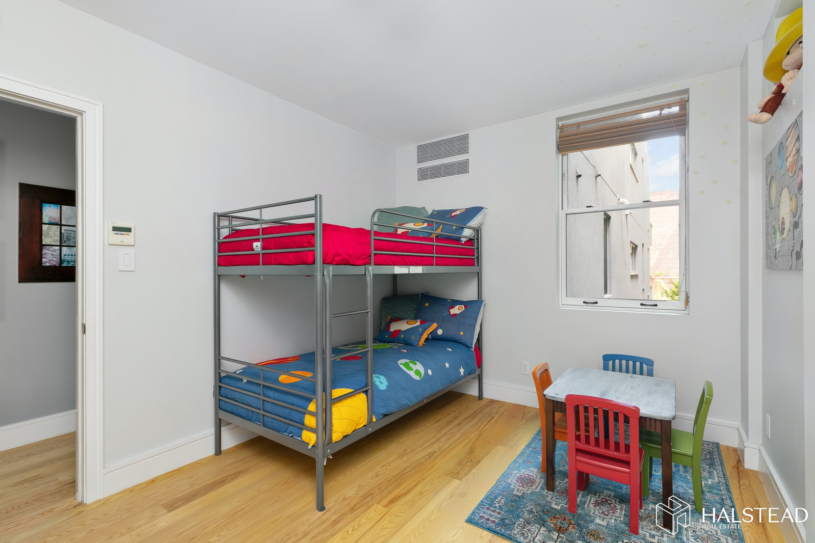 355 St Marks Avenue 2, Crown Heights, Brooklyn, NY, 11238, $1,995,000, Property For Sale, Halstead Real Estate, Photo 8