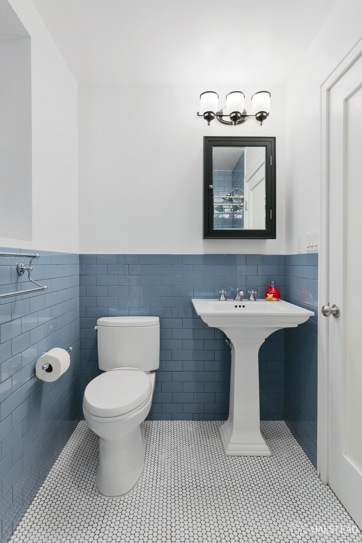 355 St Marks Avenue 2, Crown Heights, Brooklyn, NY, 11238, $1,995,000, Property For Sale, Halstead Real Estate, Photo 9