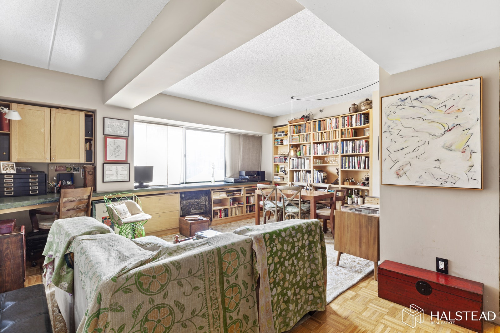 300 WEST 145TH STREET 2A