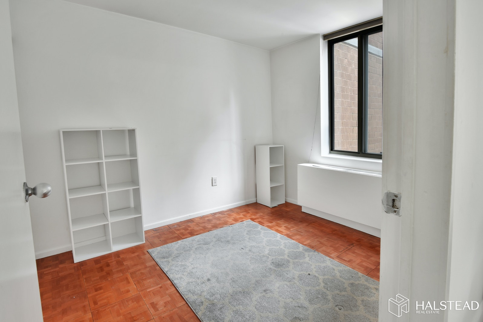 50 Lexington Avenue, Gramercy Park, NYC, $2,750, Web #: 20224034