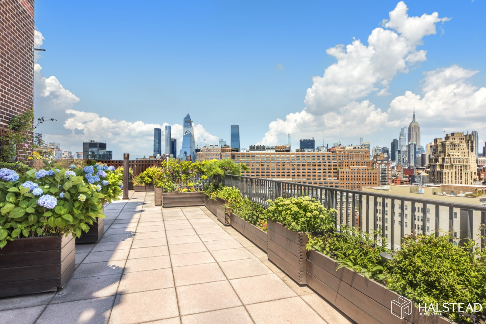 61 Jane Street 9l, West Village, NYC, 10014, $1,425,000, Property For Sale, Halstead Real Estate, Photo 7