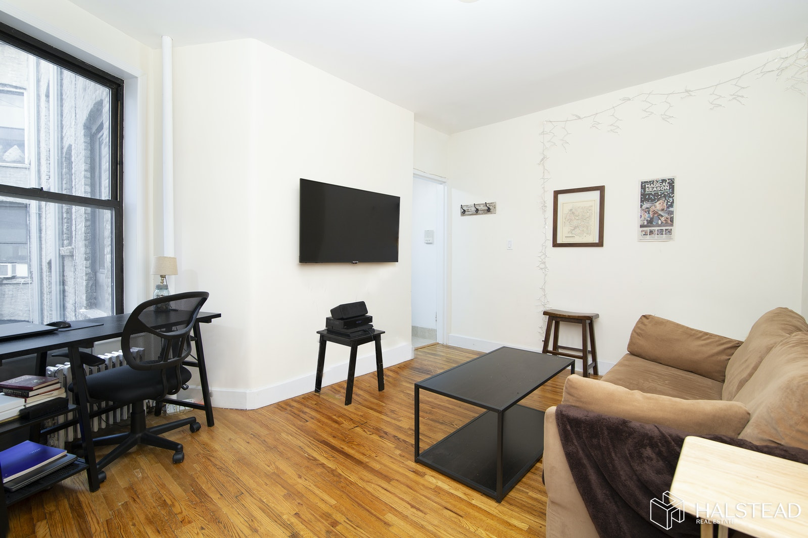 415 East 71st Street 3a, Upper East Side, NYC, 10021, $2,650, Rented Property, Halstead Real Estate, Photo 2