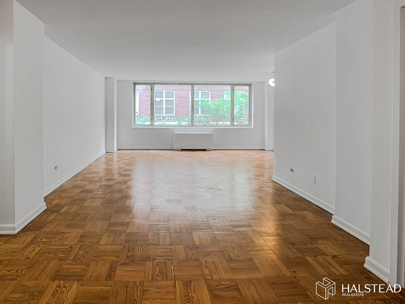 125 East 87th Street, Upper East Side, NYC, $3,415, Web #: 20230613