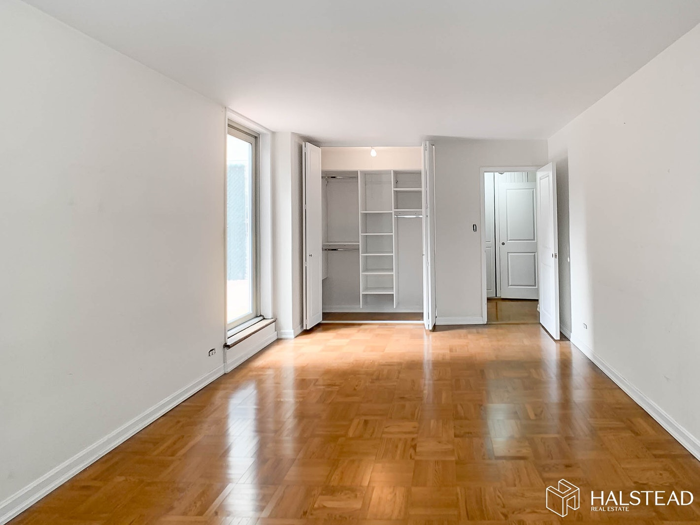 125 East 87th Street, Upper East Side, NYC, $3,692, Web #: 20230638