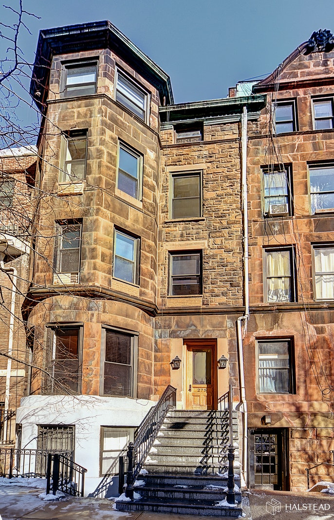 275 West 73rd Street 3, Upper West Side, NYC, $5,125, Web #: 20231307