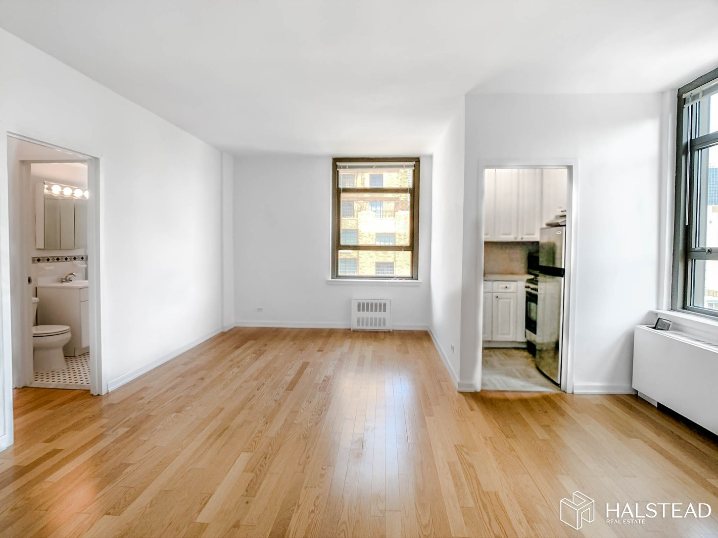 4 Park Avenue, Midtown East, NYC, $2,323, Web #: 20231441