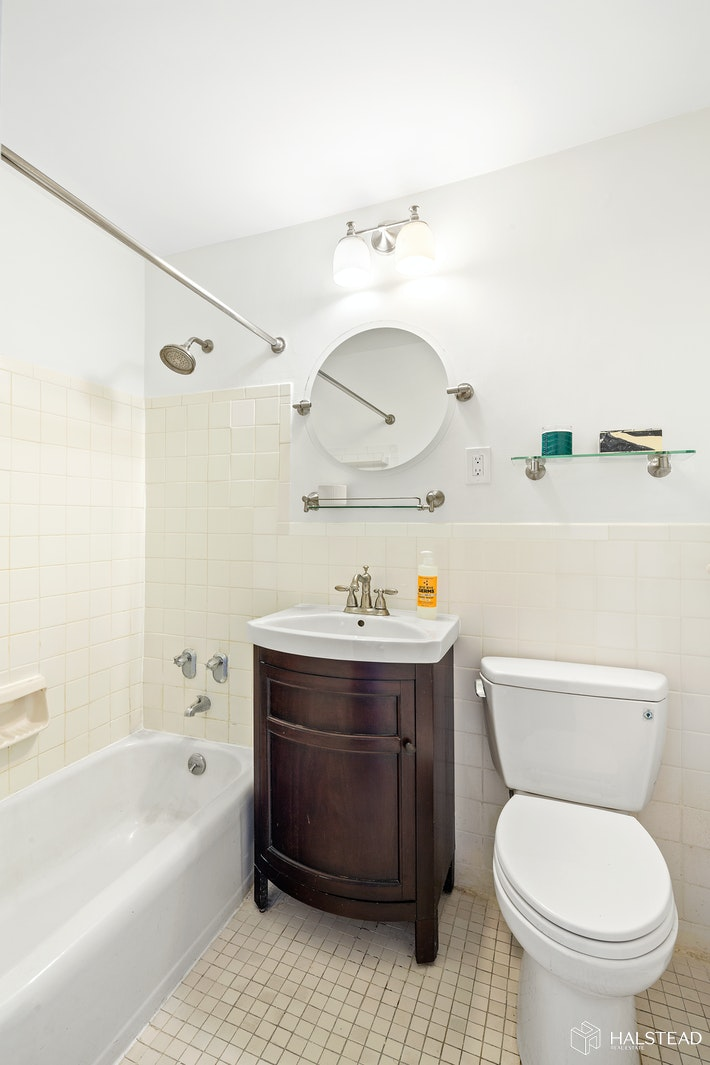 340 East 80th Street 11j, Upper East Side, NYC, 10075, $625,000, Sold Property, Halstead Real Estate, Photo 6