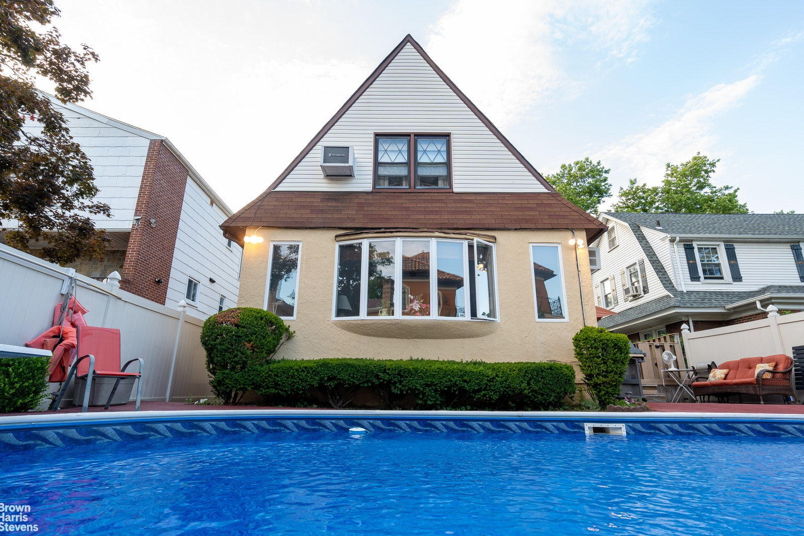 162 -50 14th Avenue, Beechhurst, Queens, NY, 11357, $1,495,000, Property For Sale, Halstead Real Estate, Photo 23