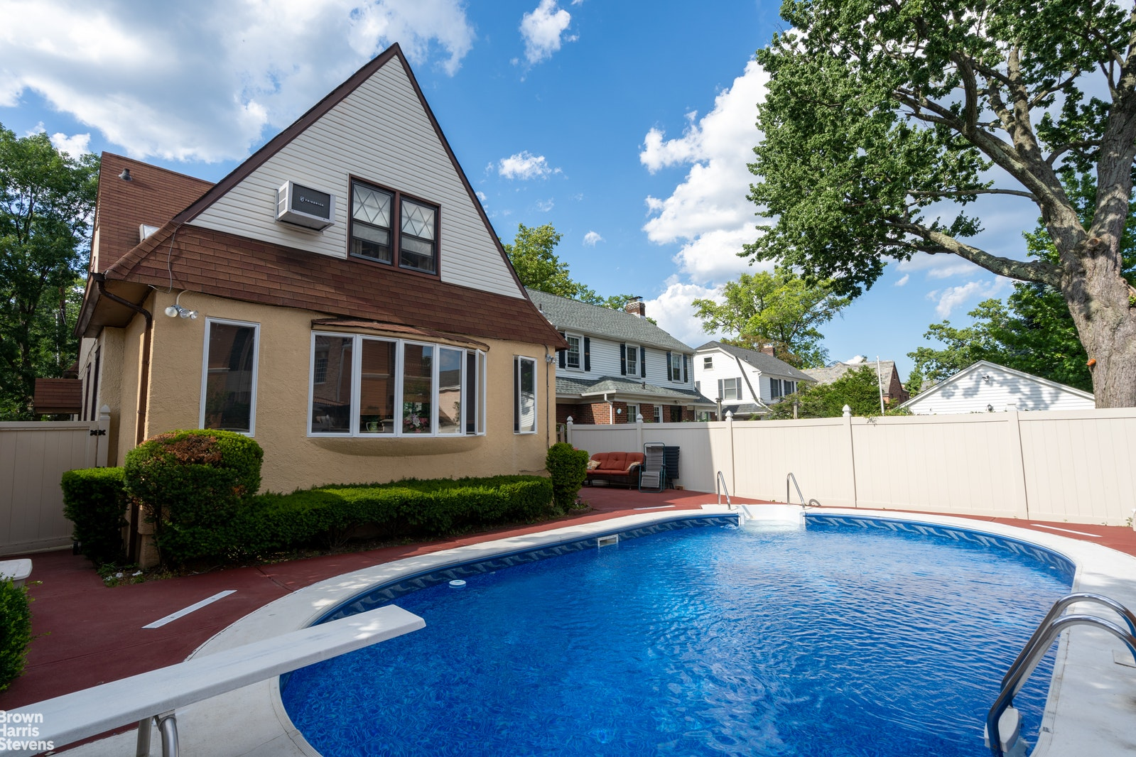 162 -50 14th Avenue, Beechhurst, Queens, NY, 11357, $1,495,000, Property For Sale, Halstead Real Estate, Photo 24