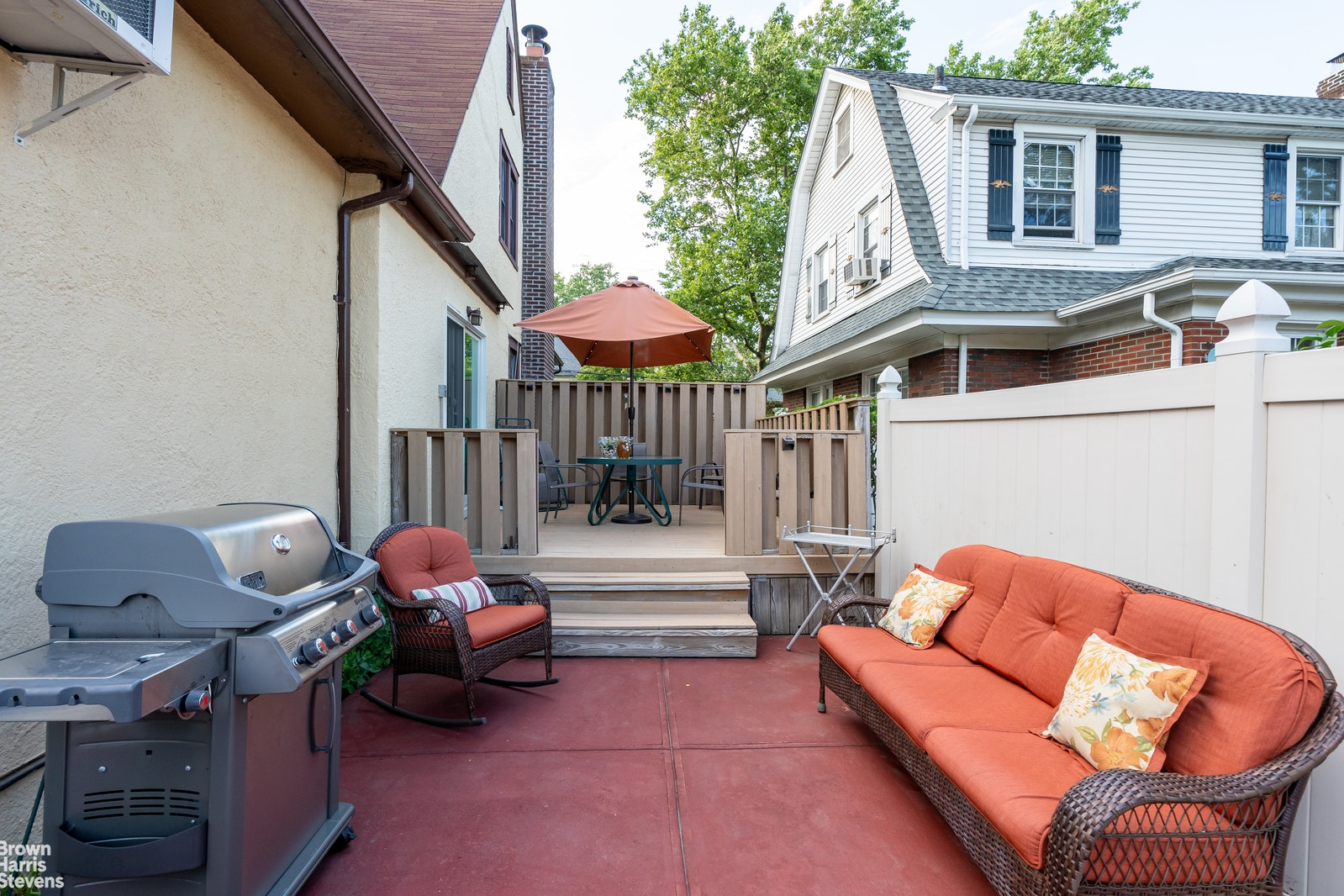 162 -50 14th Avenue, Beechhurst, Queens, NY, 11357, $1,495,000, Property For Sale, Halstead Real Estate, Photo 26