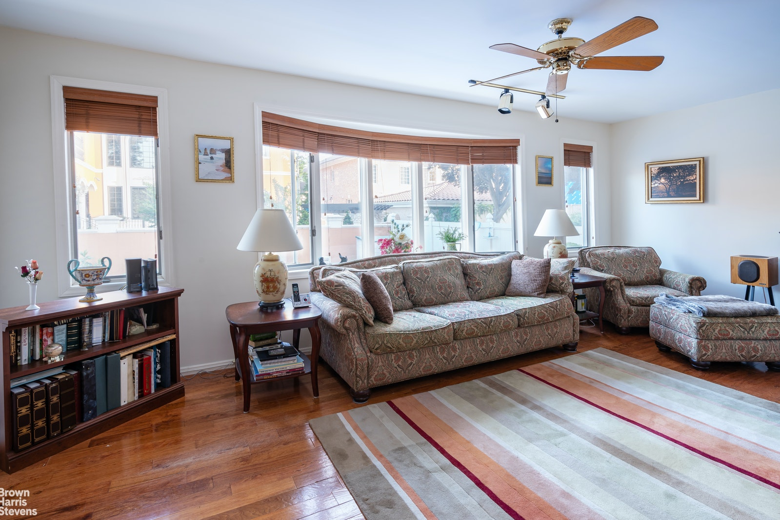 162 -50 14th Avenue, Beechhurst, Queens, NY, 11357, $1,495,000, Property For Sale, Halstead Real Estate, Photo 7