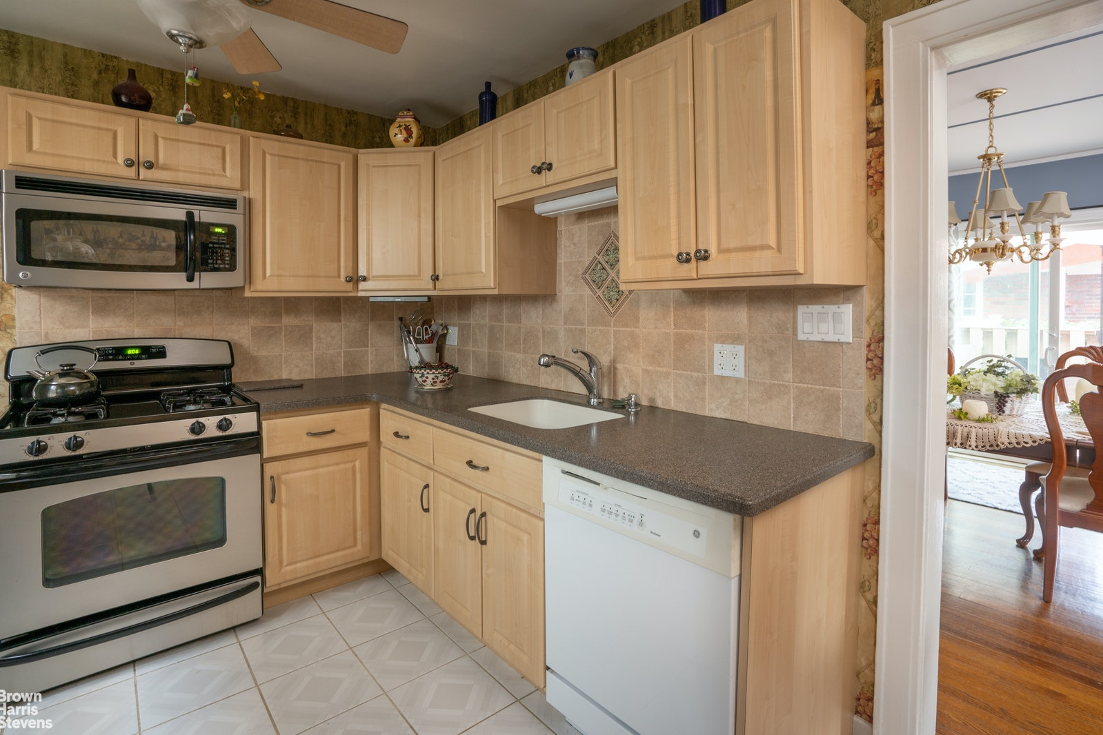 162 -50 14th Avenue, Beechhurst, Queens, NY, 11357, $1,495,000, Property For Sale, Halstead Real Estate, Photo 8