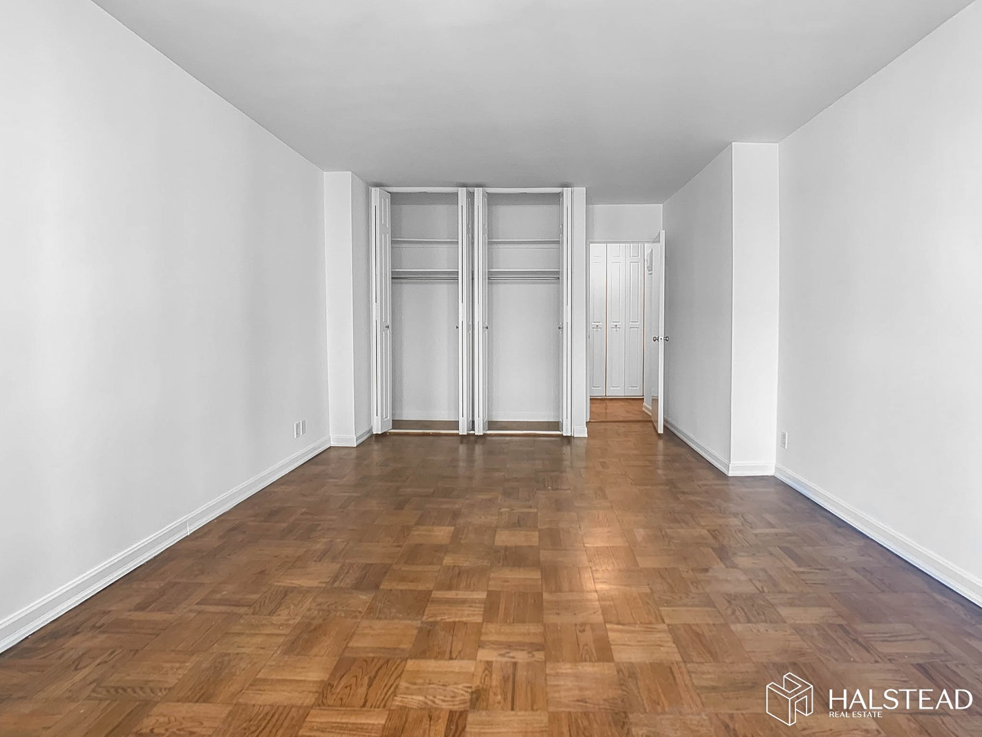 160 East 84th Street, Upper East Side, NYC, $3,508, Web #: 20232430