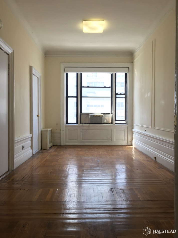 140 WEST 69TH STREET 83A