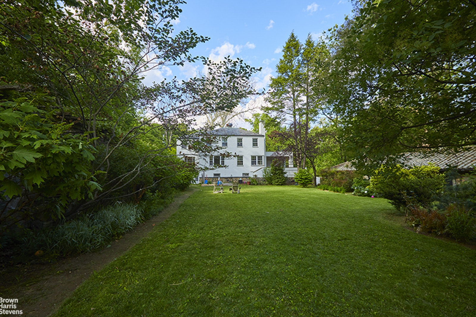 600 -4821 West 249th Stre, Riverdale, New York, 10471, $3,500,000, Property For Sale, Halstead Real Estate, Photo 19