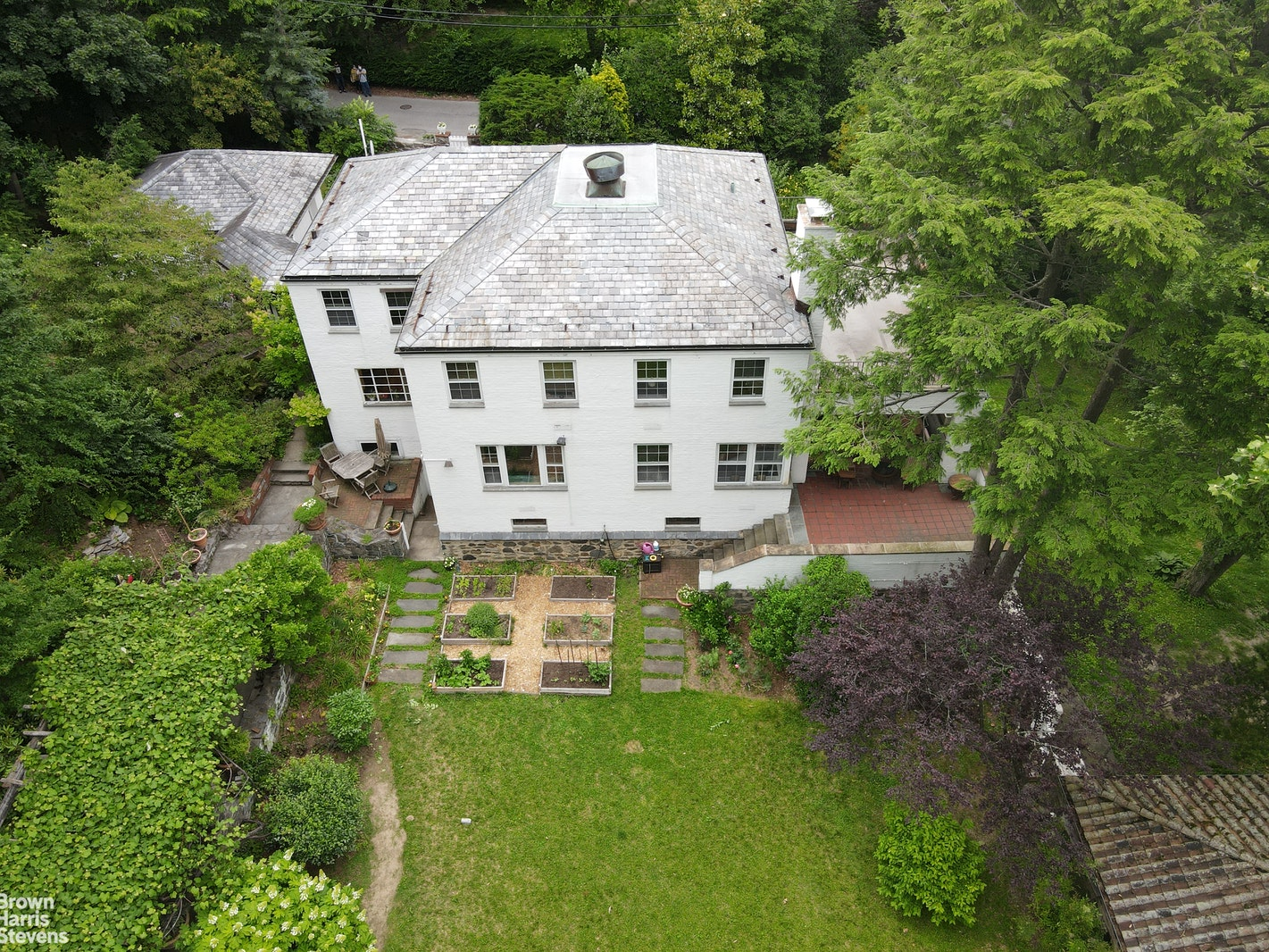 600 -4821 West 249th Stre, Riverdale, New York, 10471, $3,500,000, Property For Sale, Halstead Real Estate, Photo 20