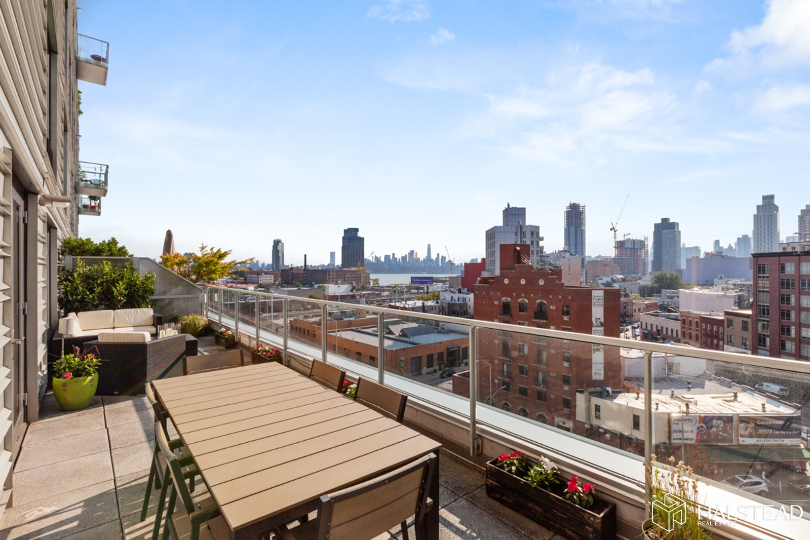 11 -02 49th Avenue 7E, Long Island City, Queens, NY, $1,795,000, Web #: 20235612