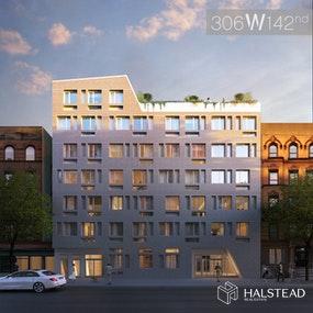 306 WEST 142ND STREET 5C