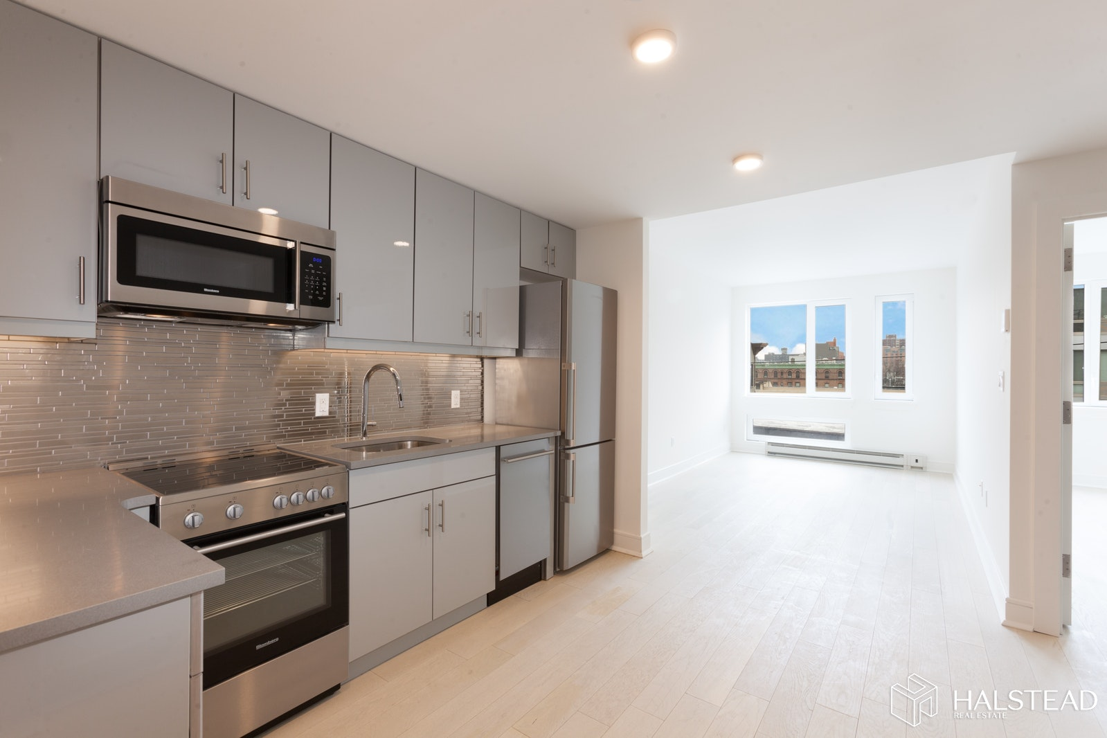 306 West 142nd Street 5D, Upper Manhattan, NYC, $2,729, Web #: 20235821