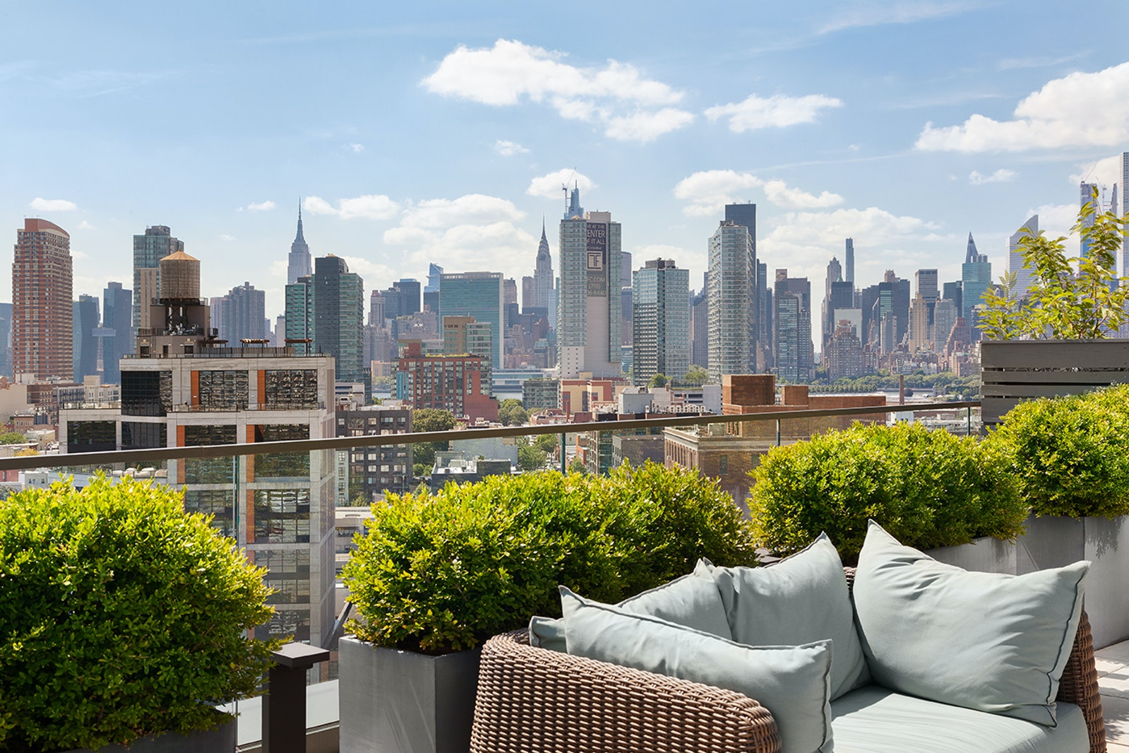 2218 Jackson Avenue Ph13, Long Island City, Queens, NY, 11101, $2,495,000, Property For Sale, Halstead Real Estate, Photo 25