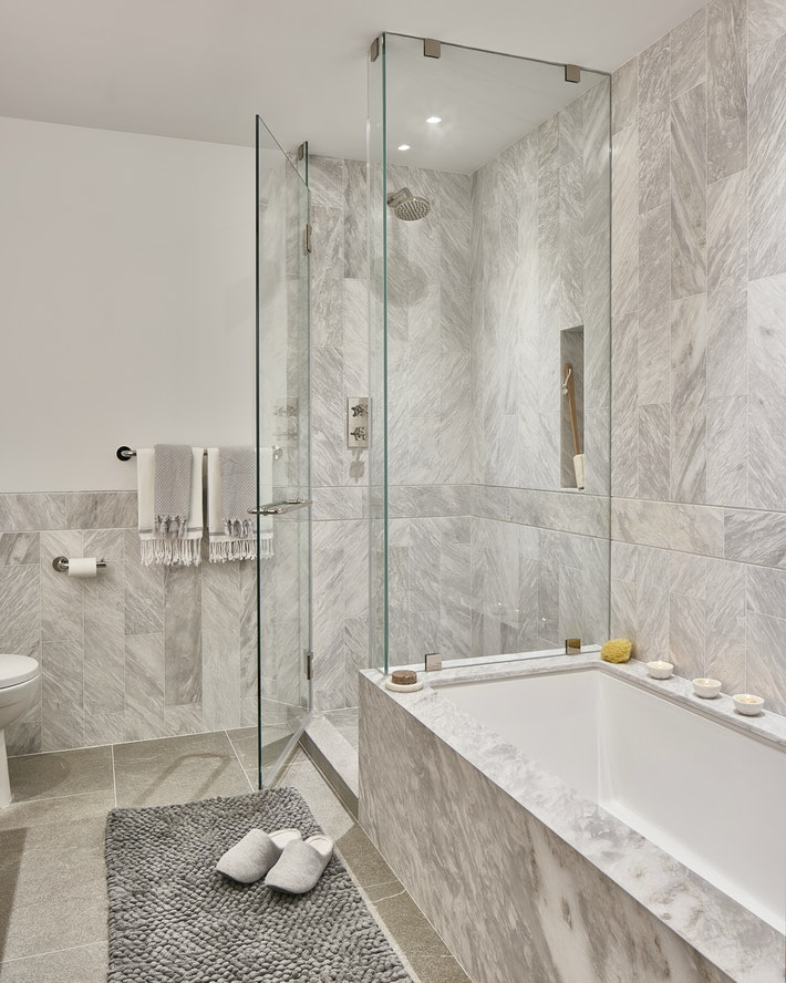 10 Nevins Street 3a, Downtown Brooklyn, Brooklyn, NY, 11217, $1,195,000, Property For Sale, Halstead Real Estate, Photo 6