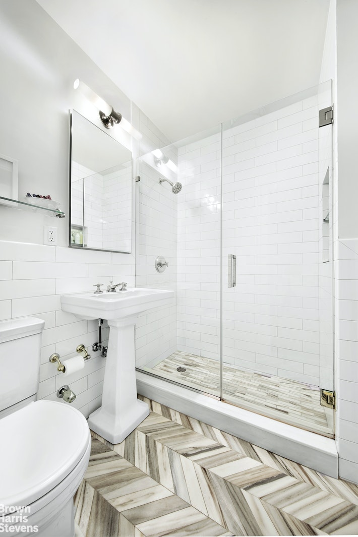 343 West 12th Street 4b, West Village, NYC, 10014, $795,000, Property For Sale, Halstead Real Estate, Photo 5