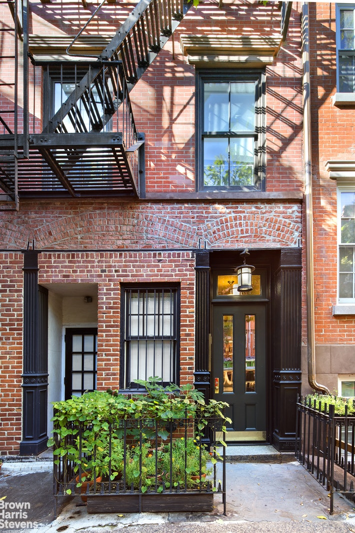 343 West 12th Street 4b, West Village, NYC, 10014, $795,000, Property For Sale, Halstead Real Estate, Photo 6