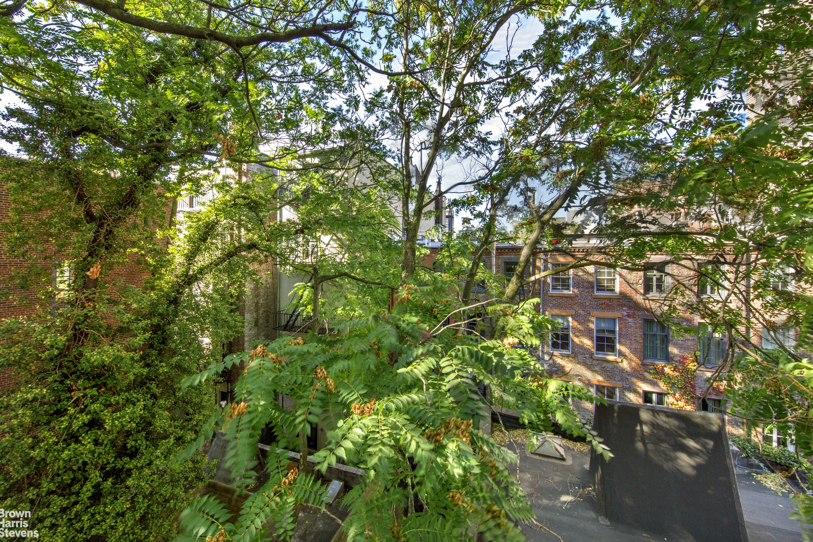 343 West 12th Street 4b, West Village, NYC, 10014, $795,000, Property For Sale, Halstead Real Estate, Photo 7