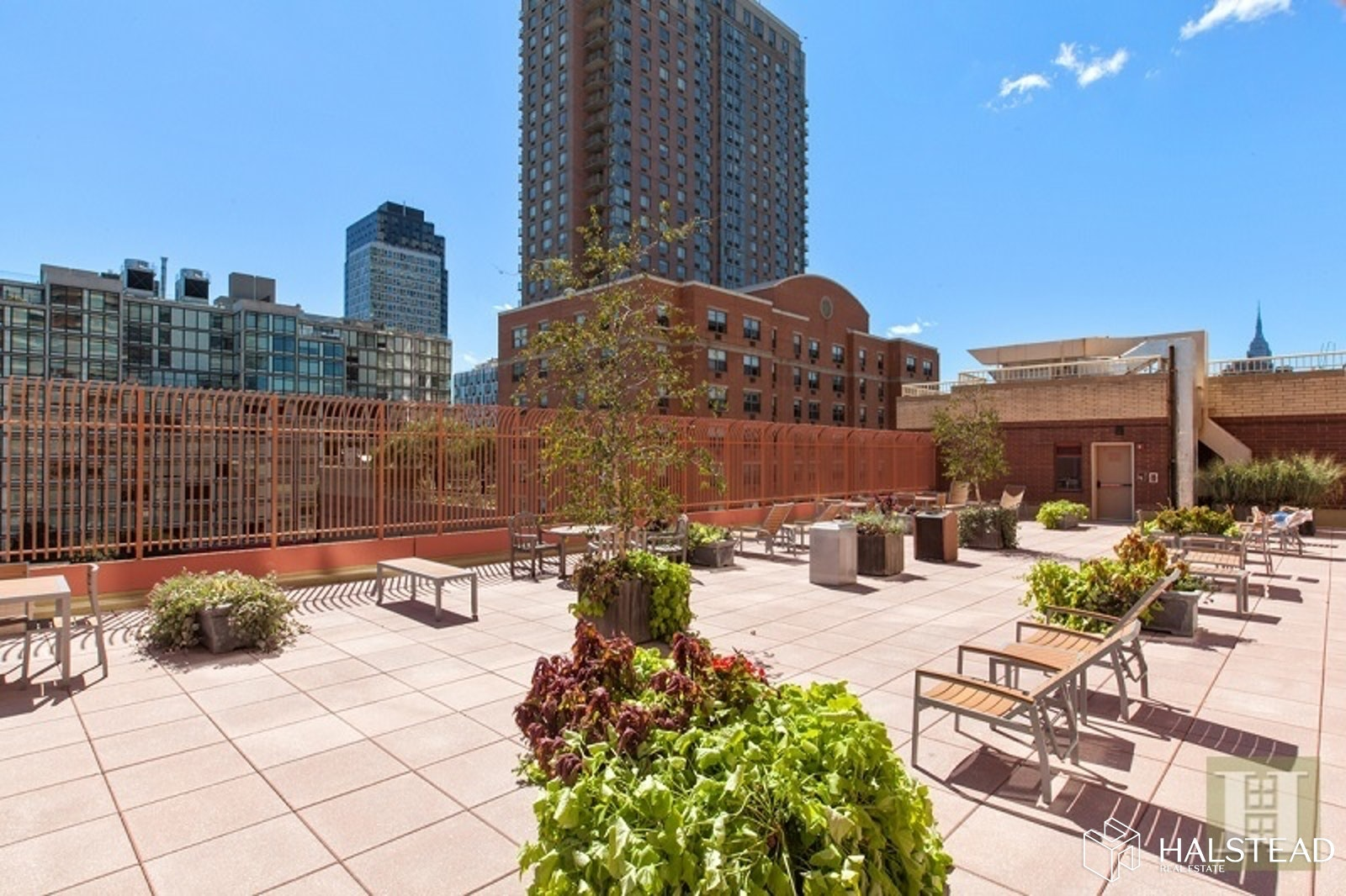 4 -74 48th Ave 21M, Long Island City, Queens, NY, $2,650, Web #: 20242862