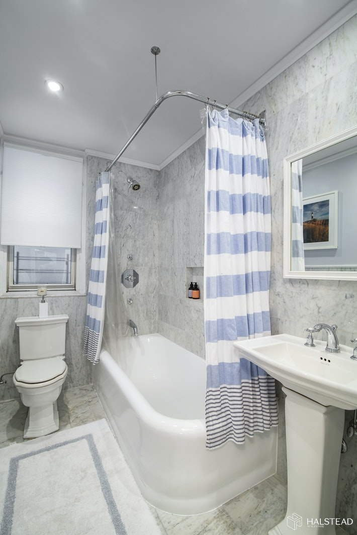 1235 Park Avenue 4d, Upper East Side, NYC, 10128, $1,750,000, Property For Sale, Halstead Real Estate, Photo 6