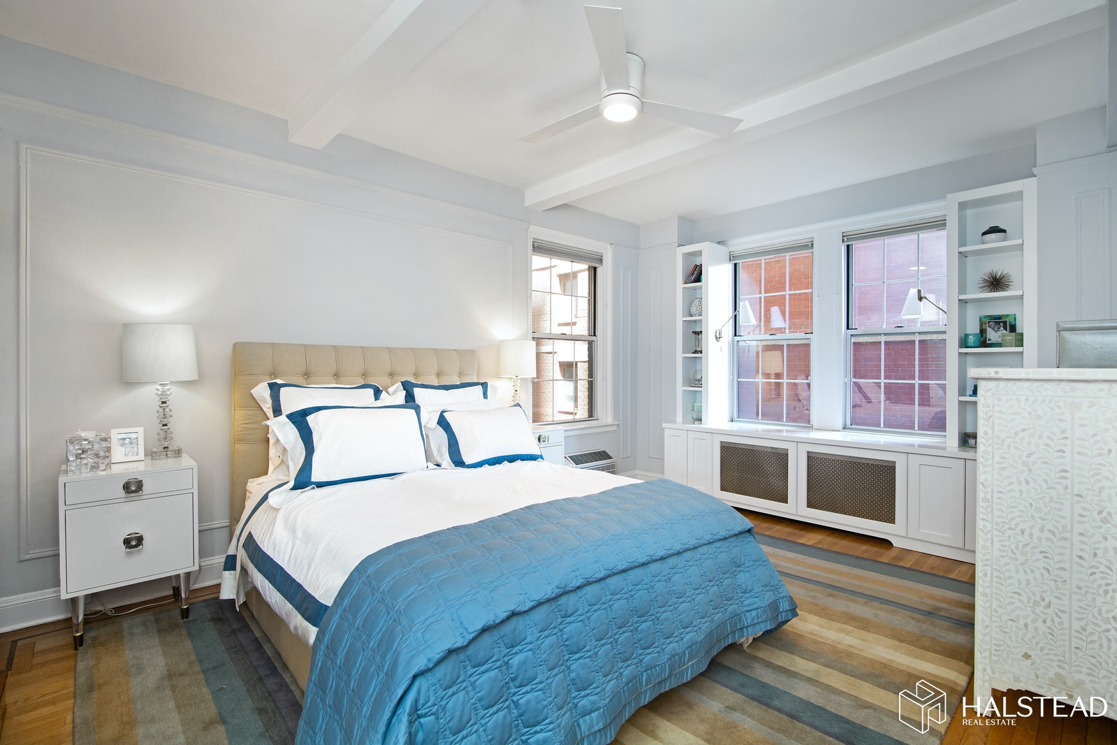 1235 Park Avenue 4d, Upper East Side, NYC, 10128, $1,750,000, Property For Sale, Halstead Real Estate, Photo 7