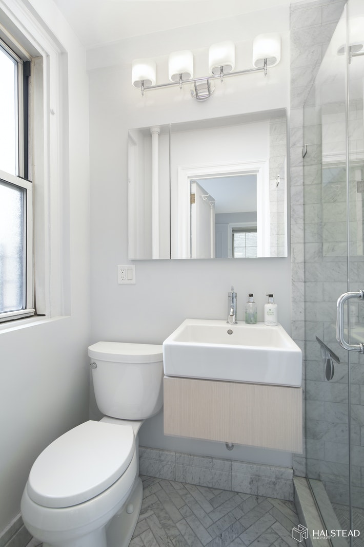 1235 Park Avenue 4d, Upper East Side, NYC, 10128, $1,750,000, Property For Sale, Halstead Real Estate, Photo 8