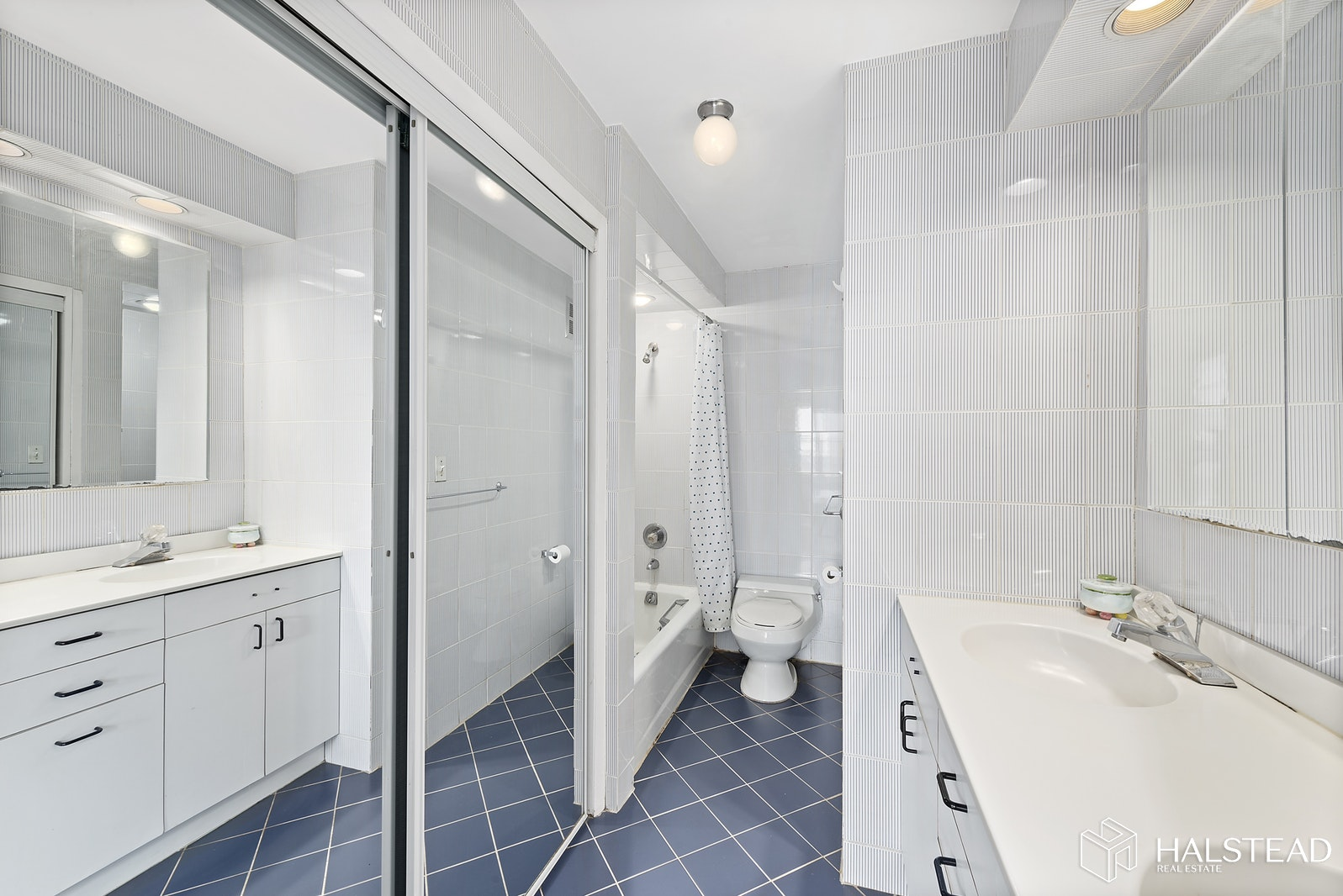 245 East 25th Street 18c, Gramercy Park, NYC, 10010, $1,195,000, Property For Sale, Halstead Real Estate, Photo 7