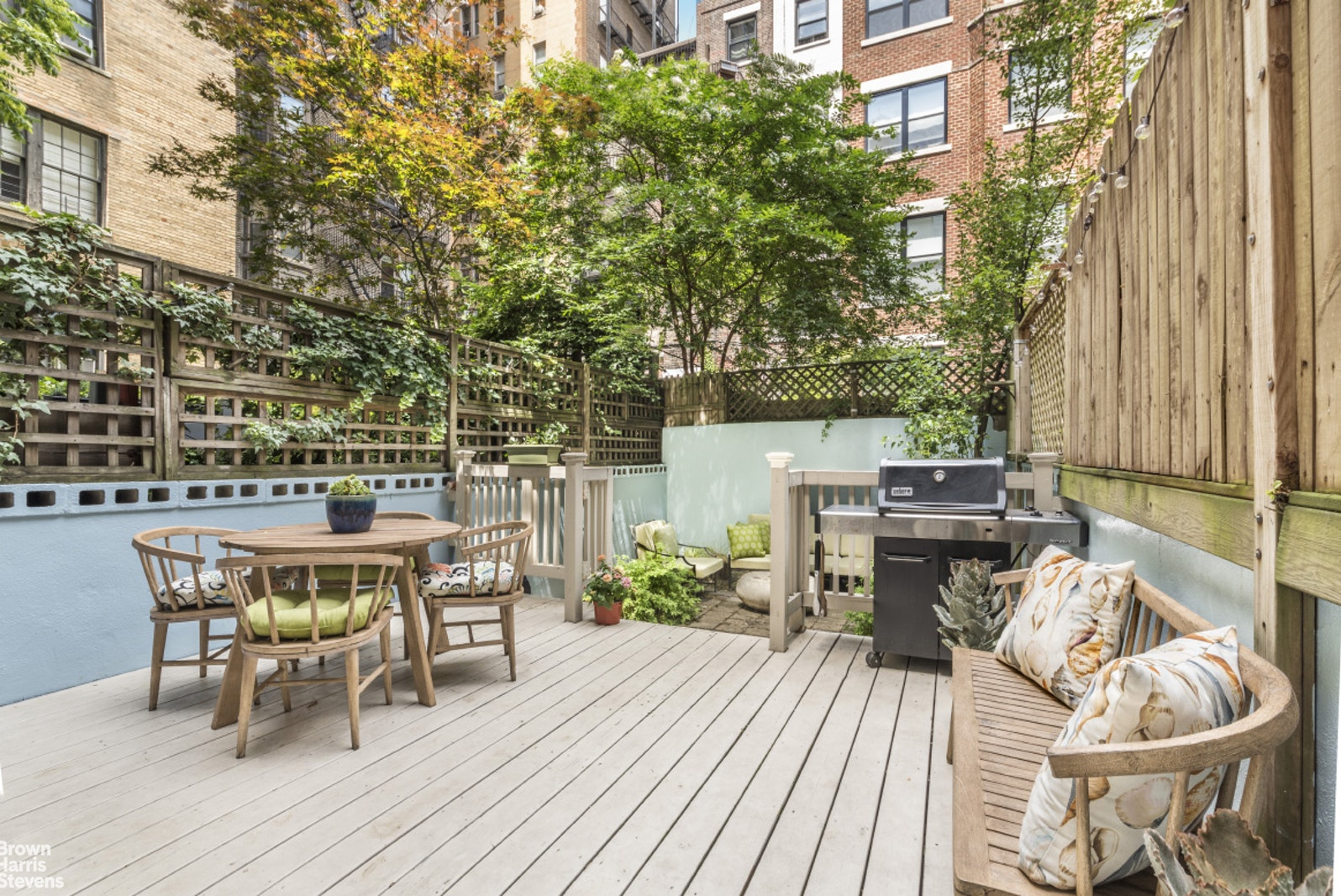 259 West 85th Street 2, Upper West Side, NYC, $1,395,000, Web #: 20249342