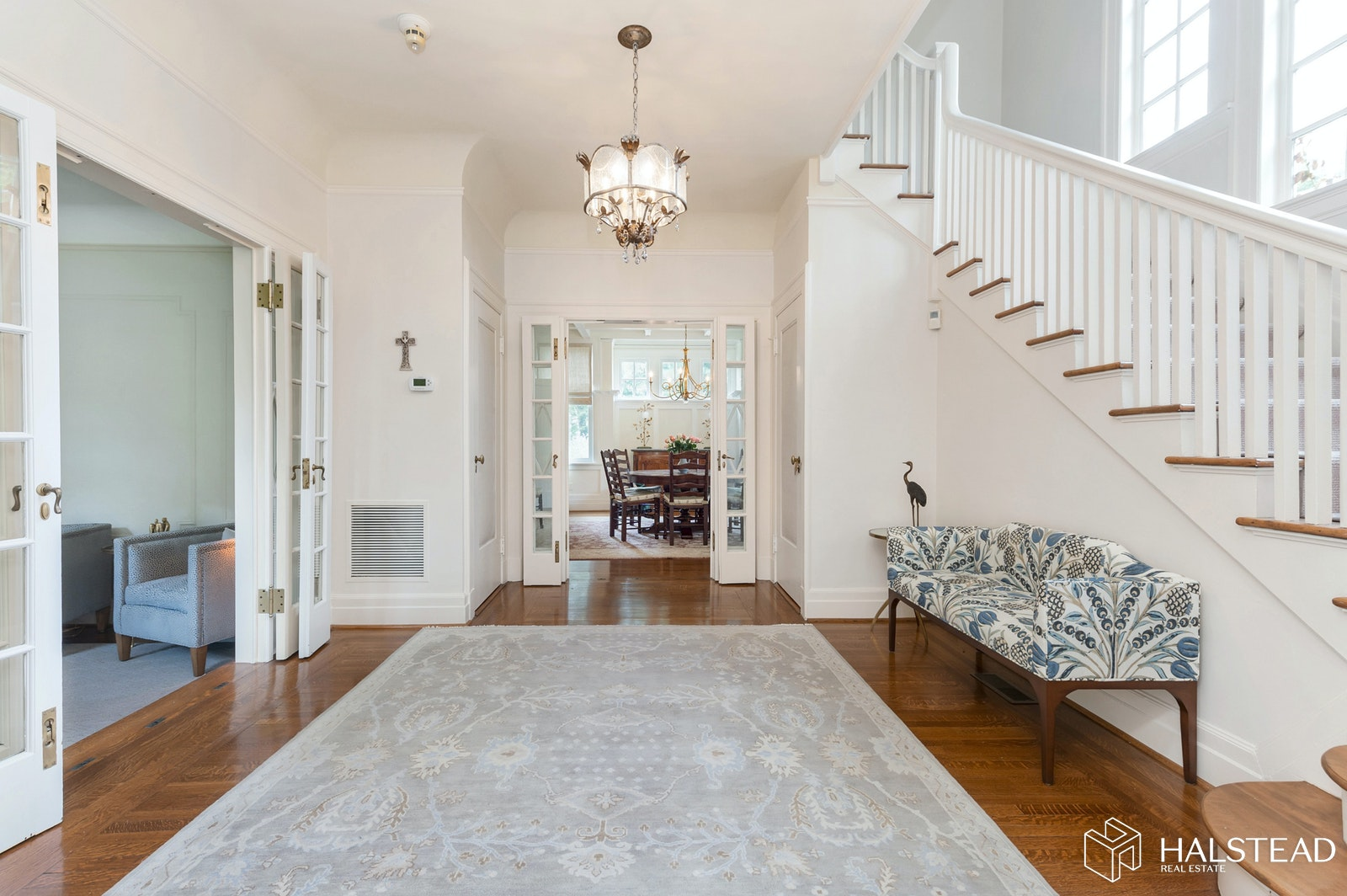 336 Ridgewood Avenue, Glen Ridge, New Jersey, $1,510,000, Web #: 20251552