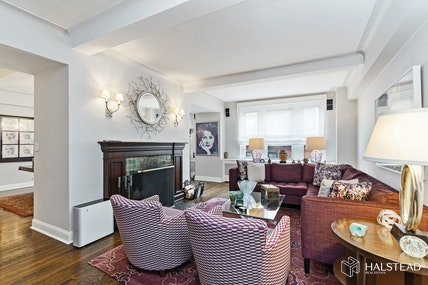 315 EAST 68TH STREET 5RS