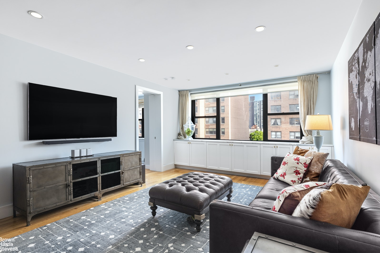 1474 Third Avenue 7S, Upper East Side, NYC, $2,175,000, Web #: 20253971