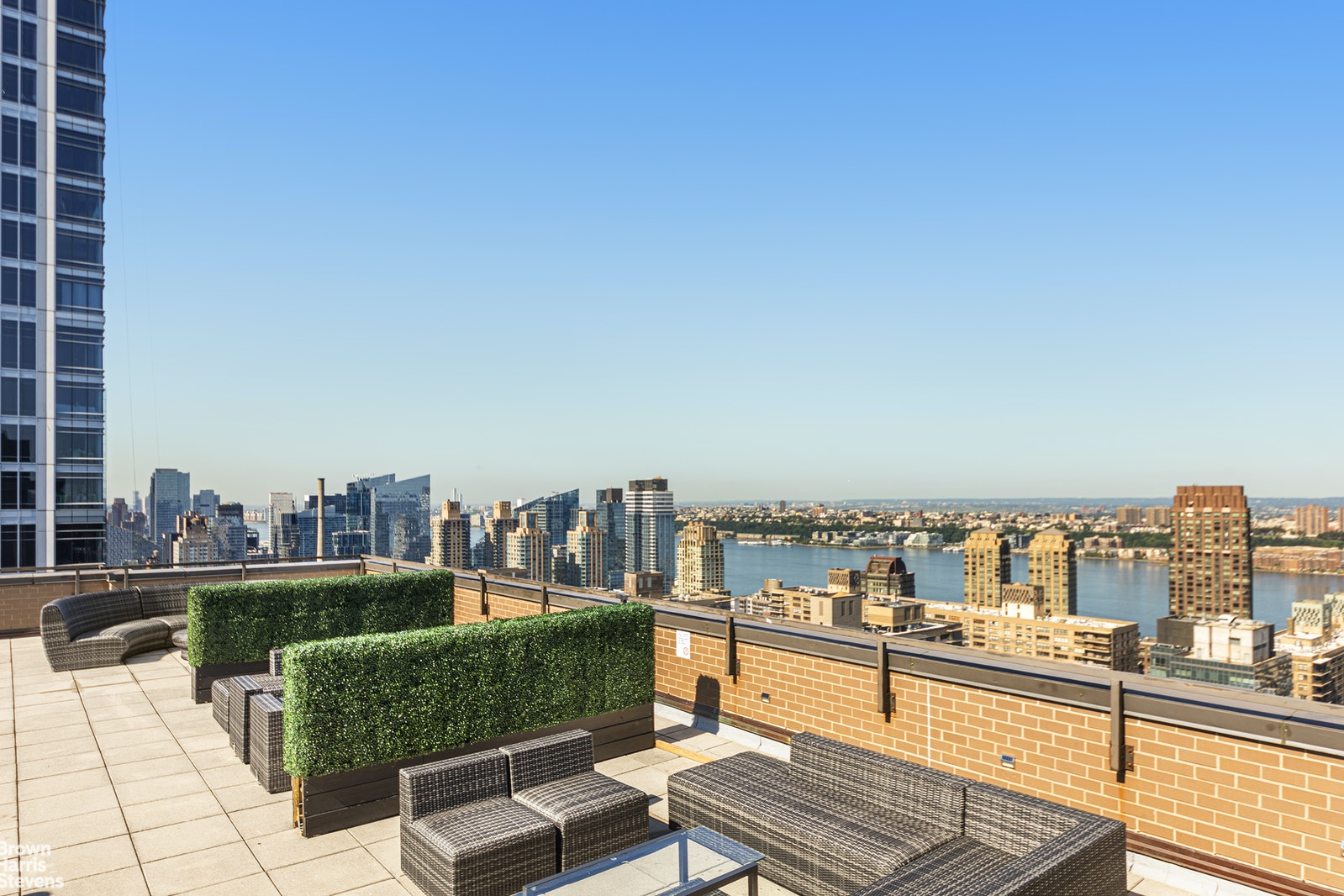 201 West 70th Street 19h, Upper West Side, NYC, 10023, $2,075,000, Property For Sale, Halstead Real Estate, Photo 11