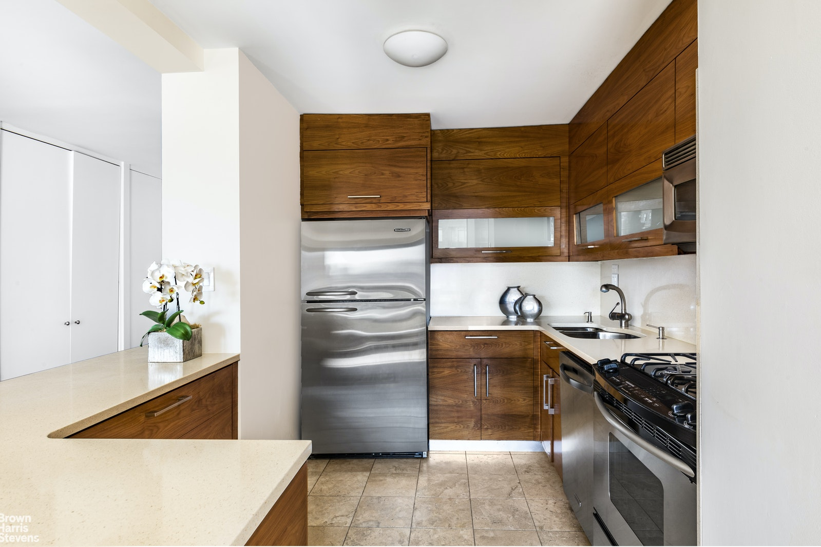 201 West 70th Street 19h, Upper West Side, NYC, 10023, $2,075,000, Property For Sale, Halstead Real Estate, Photo 5