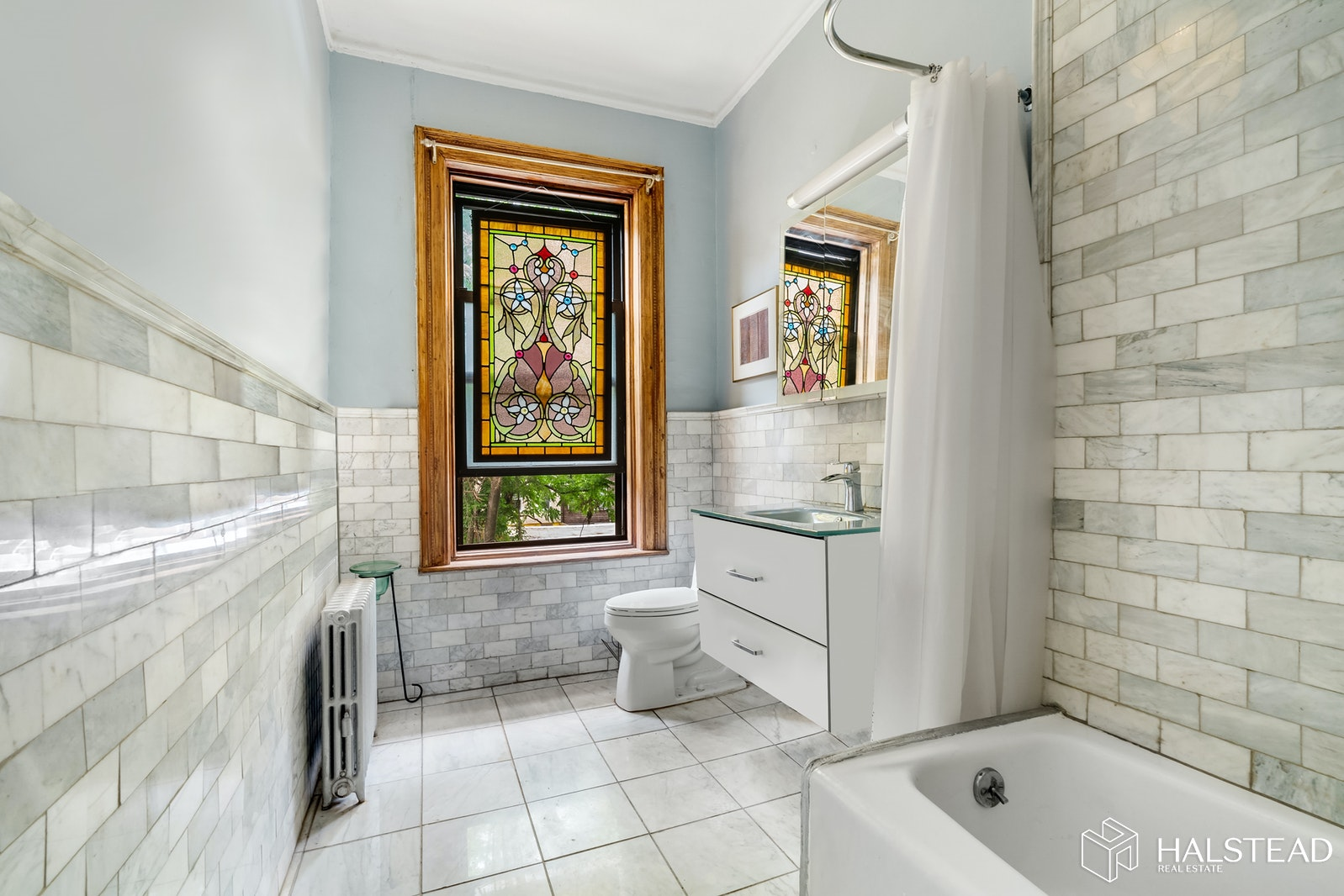 438 West 162nd Street, Upper Manhattan, NYC, 10032, $2,495,000, Property For Sale, Halstead Real Estate, Photo 7