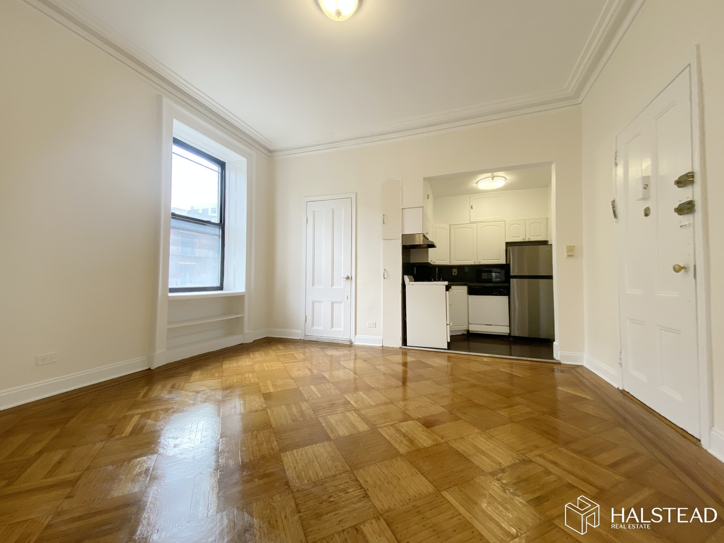 77 IRVING PLACE 4B