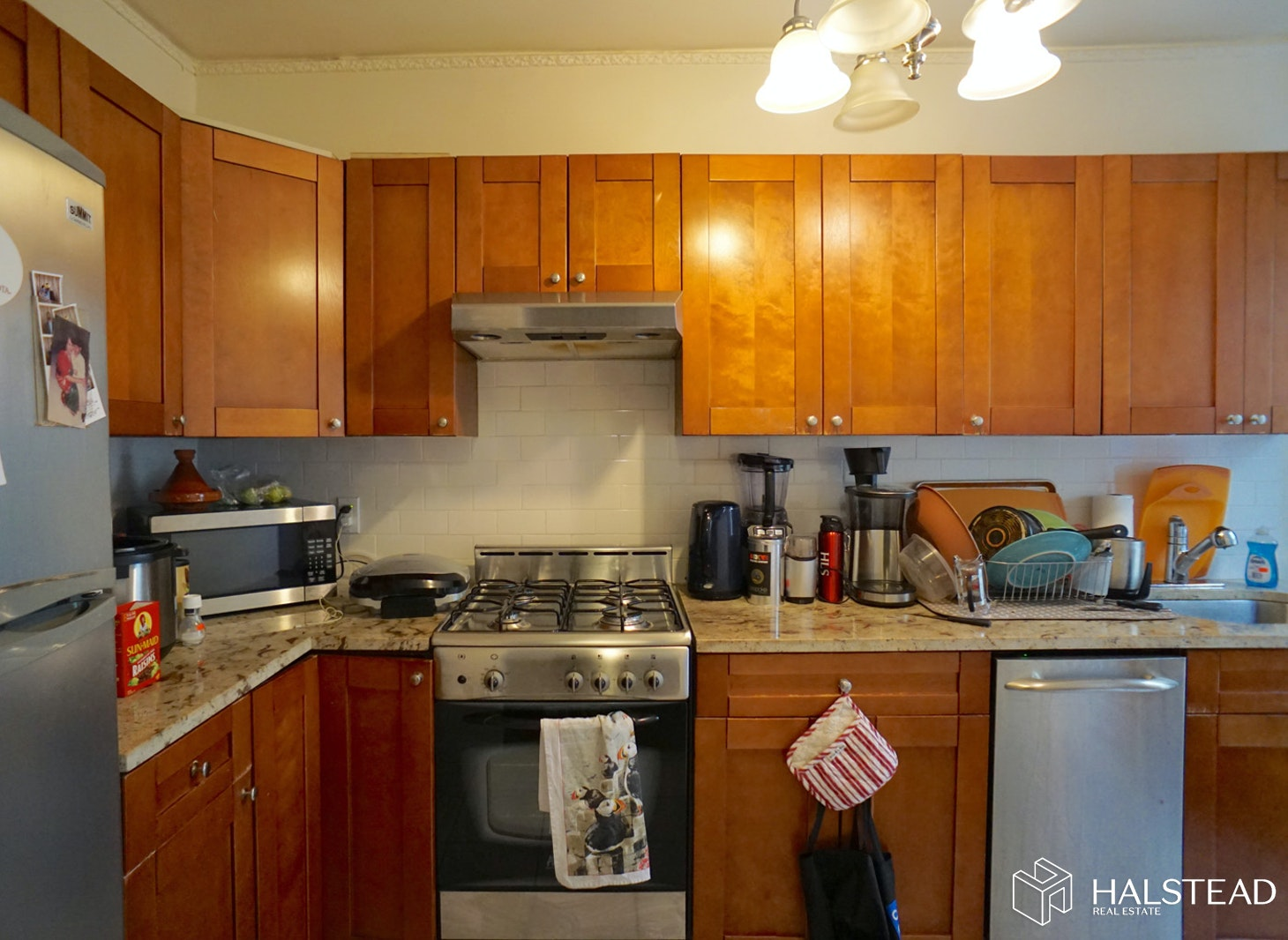 14 FORT GREENE PLACE 4
