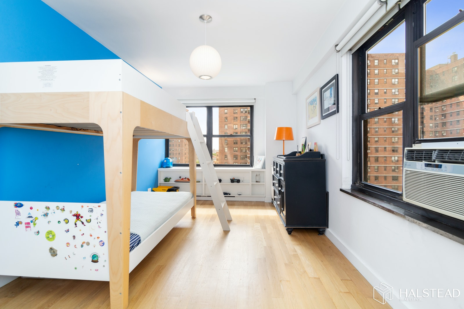385 Grand Street, Lower East Side, NYC, $1,700,000, Web #: 20269960