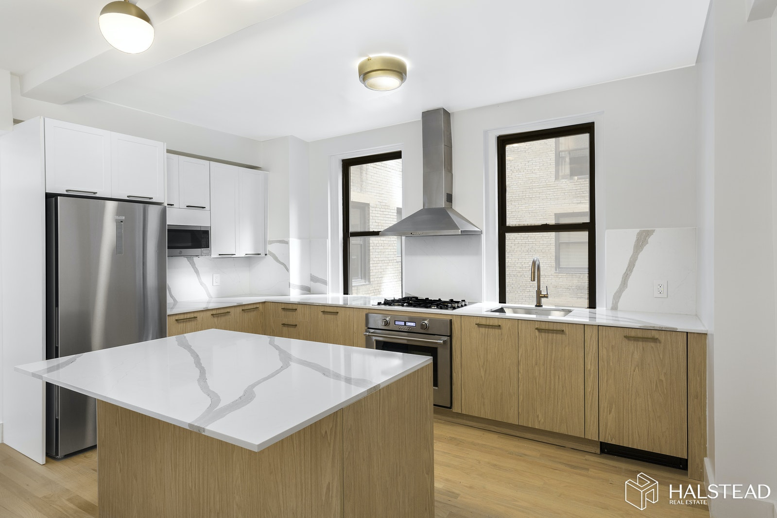 98 Riverside Drive 3H, Upper West Side, NYC, $6,875, Web #: 20271324