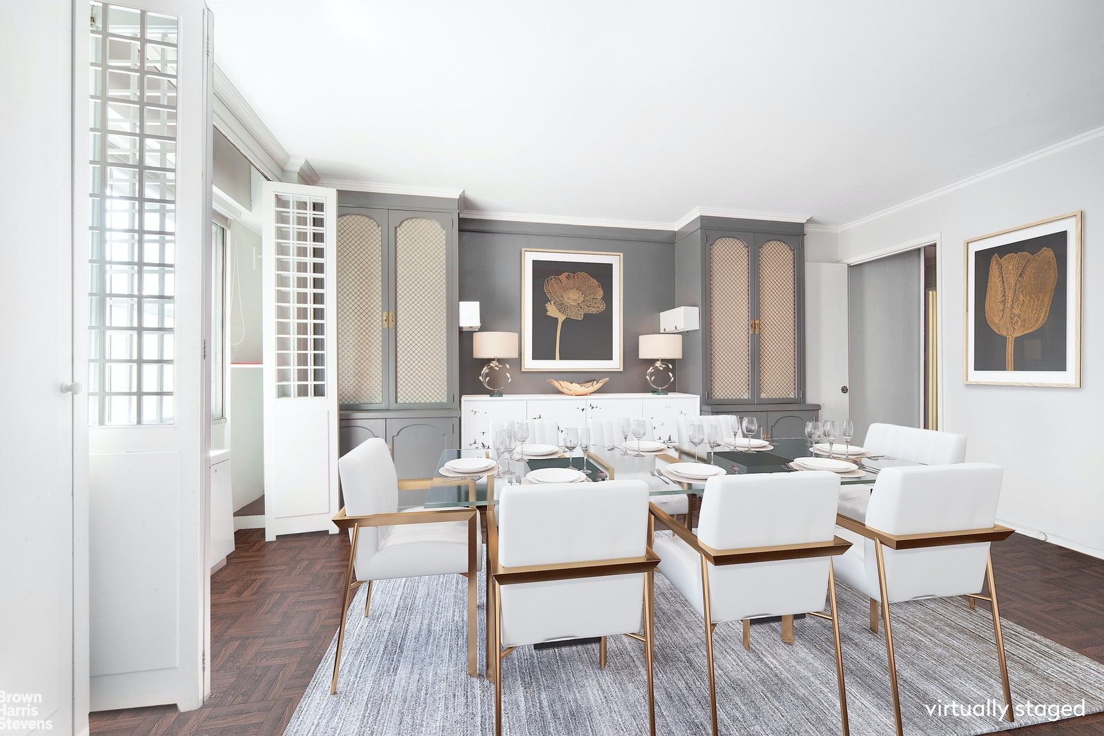 27 East 65th Street 6D, Upper East Side, NYC, $995,000, Web #: 20272733
