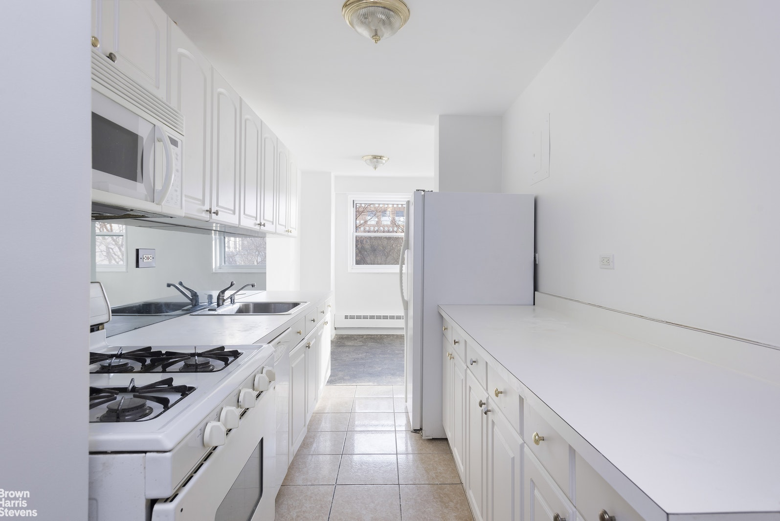 191 Willoughby St 7L, Fort Greene, Brooklyn, NY, $689,000, Web #: 20274284