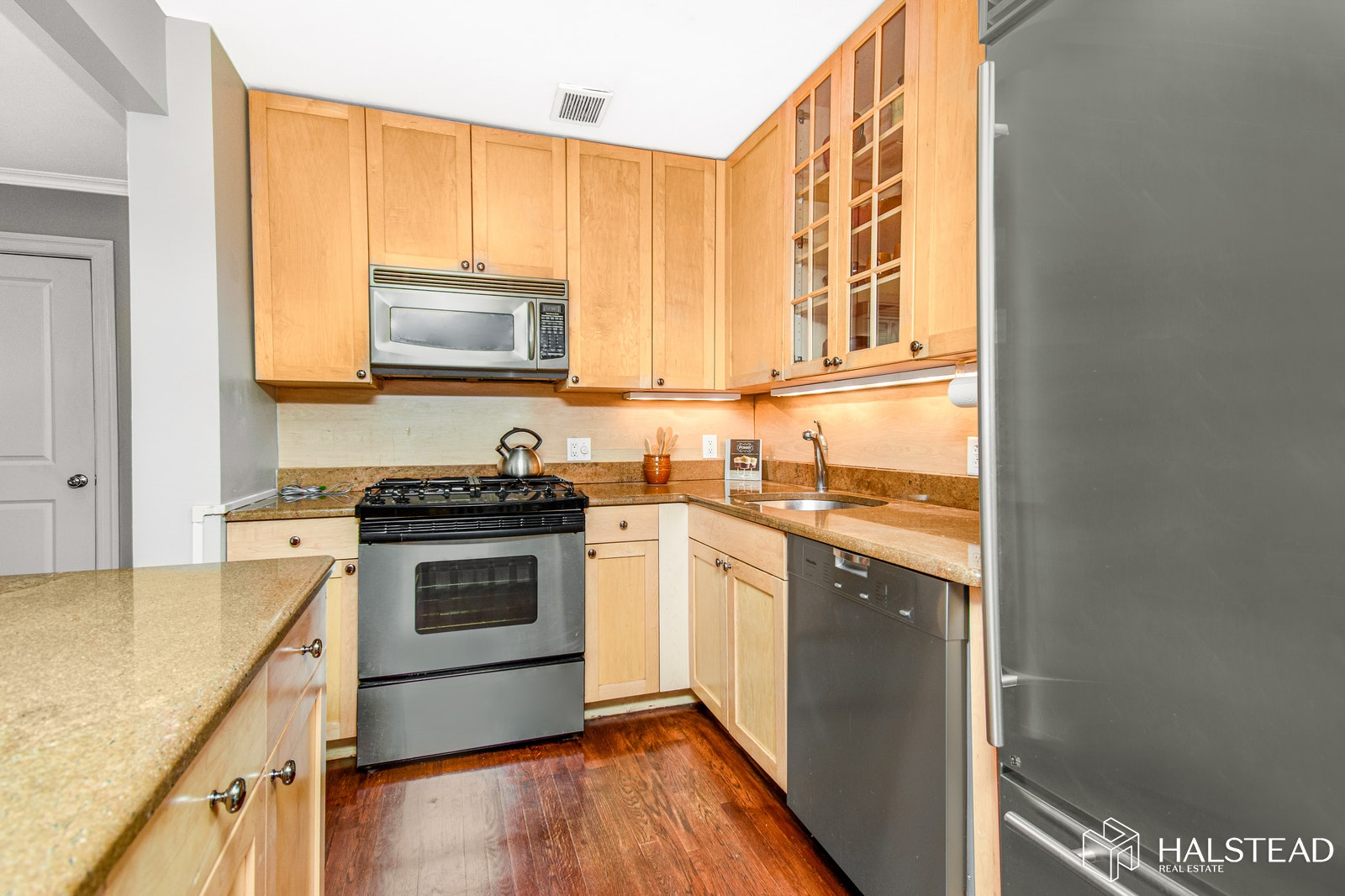 203 West 90th Street 7b, Upper West Side, NYC, 10024, $2,750,000, Property For Sale, Halstead Real Estate, Photo 10