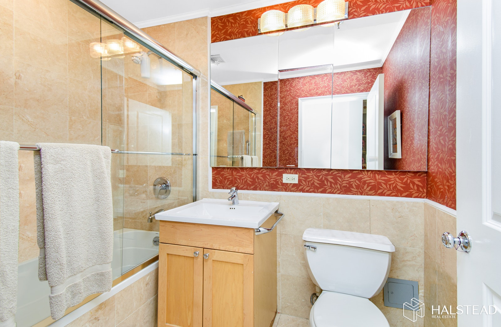 203 West 90th Street 7b, Upper West Side, NYC, 10024, $2,750,000, Property For Sale, Halstead Real Estate, Photo 12